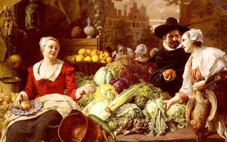 vegit_market