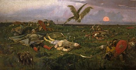 vasnecov-posle-poboyscha